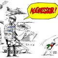 israel-palestine-intifada-355a1-98ef2