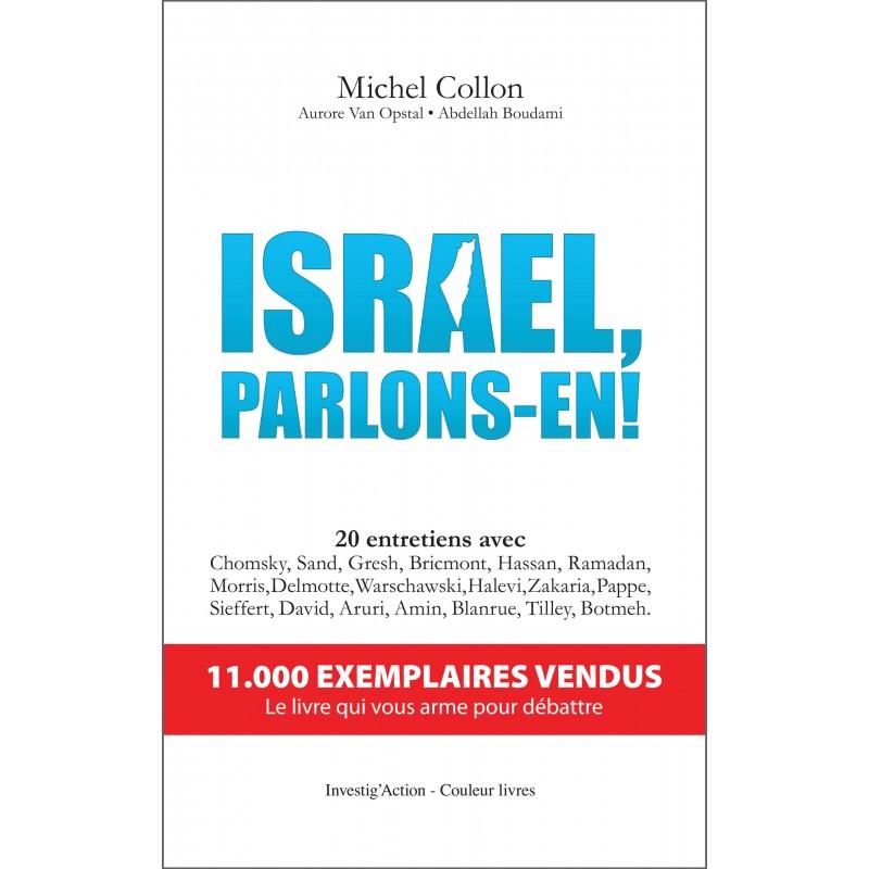 israel-parlons-en