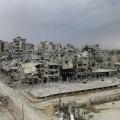 homs_en_ruine_syria-crisis-2-25260