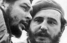 Che_Fidel_snak-8979a