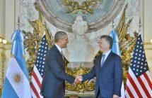 Macri_y_Obama_en_Casa_Rosada__cropped_-0491a-dffe7