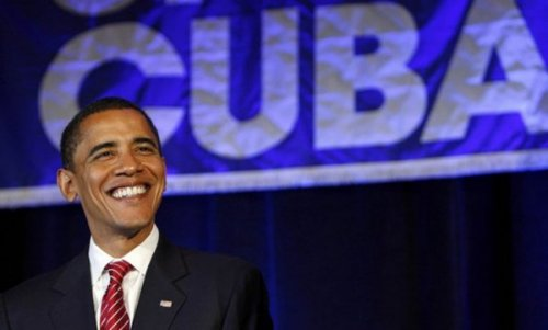 Obama-Cuba-5281e-4a026