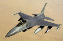 F16_Irak