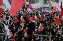 Manama-Bahrein-la-rivolta-in-piazza-della-Perla_ahorigb