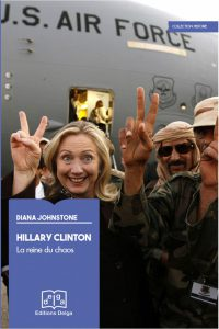 couv-Hillary-Clinton1-567x850