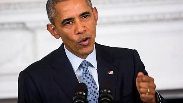 hopital-bombarde-obama-presente-ses-condoleances (1)