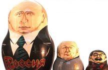 ob_cc1ad8_faut-il-detester-la-russie