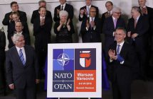 OTAN-Montenegro-negociar-entrada-Alianza_EDIIMA20151202_0075_4