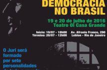 tribunal_internacional_braasil
