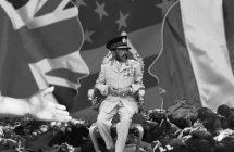 greg-partie-1-proposition-noir-et-blanc