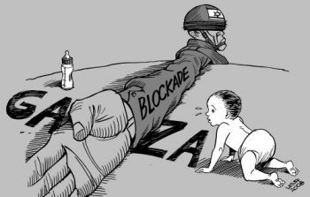blocus-gaza