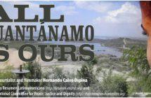 guantanamo-final-cropped-695x356