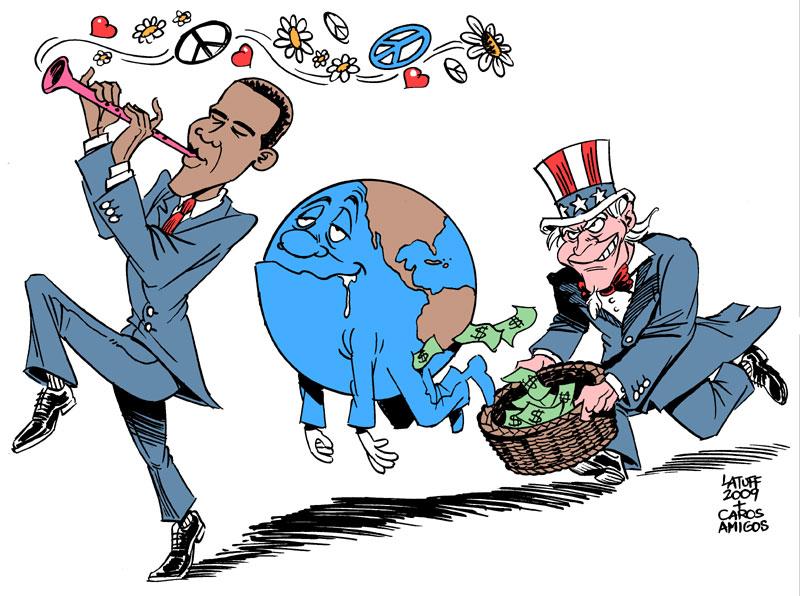 obama_latuff2