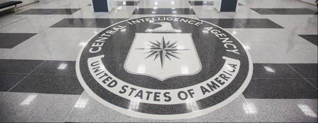 La CIA estudia a los teóricos franceses: cómo desmantelar a la izquierda cultural  Cia-cover-640x247