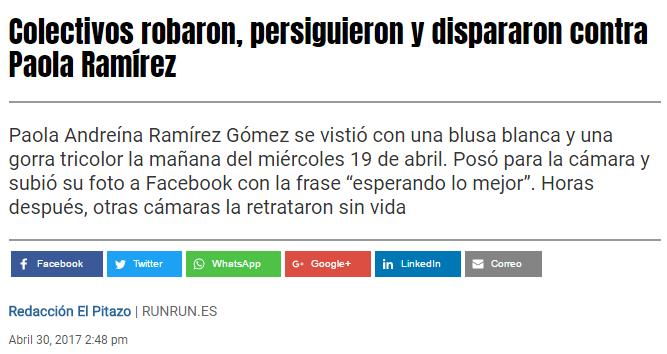 Whatsapp Des Filles Faciles Barranquilla Mons