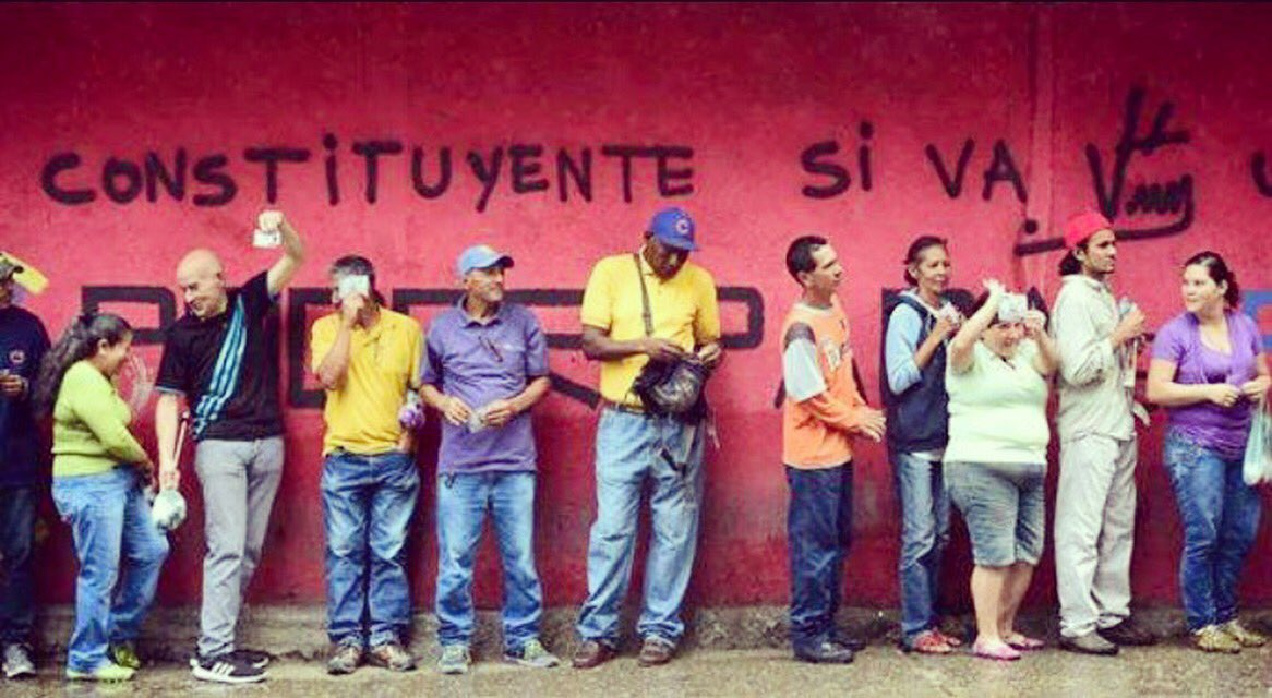 http://www.investigaction.net/wp-content/uploads/2017/08/venezuela-constituyente.jpg
