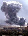 1RFiskbombing_iraq2003