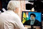 Assange_Nasrallah-430x293-2