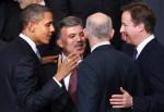 Nicolas_Sarkozy_NATO_Summit_Lisbon_2010_Day_xSNzXJlca4nl