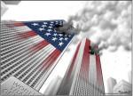 attentat_11_septembre_911_bush_sarko_info_complot_conspiration_illuminatis_francs-macons_chomsky_michel-collon_kassowitz_bigard_ben-laden_USA_Etats-Unis