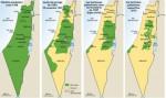 colonisation_palestine