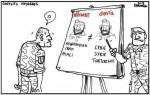 conflits-modernes