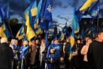 fraudes_e_lections_ukraine