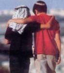 juifs_musulmans_palestine_religion