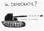 la_democratie_a4nb_130dpi