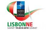 lisbon-summit-logo-304_rdax_276x180
