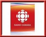radio-canada_israel-parlons-en_collon_Libye_Le-Bigot_Khadafi_USA_info-alternative_contre-la-guerre_BHL_sarko