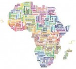 ressources_afrique