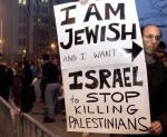 gaza_juifs_religion_paix