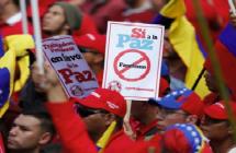 manif_venezuela