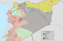 Syrian_civil_war-10a4b