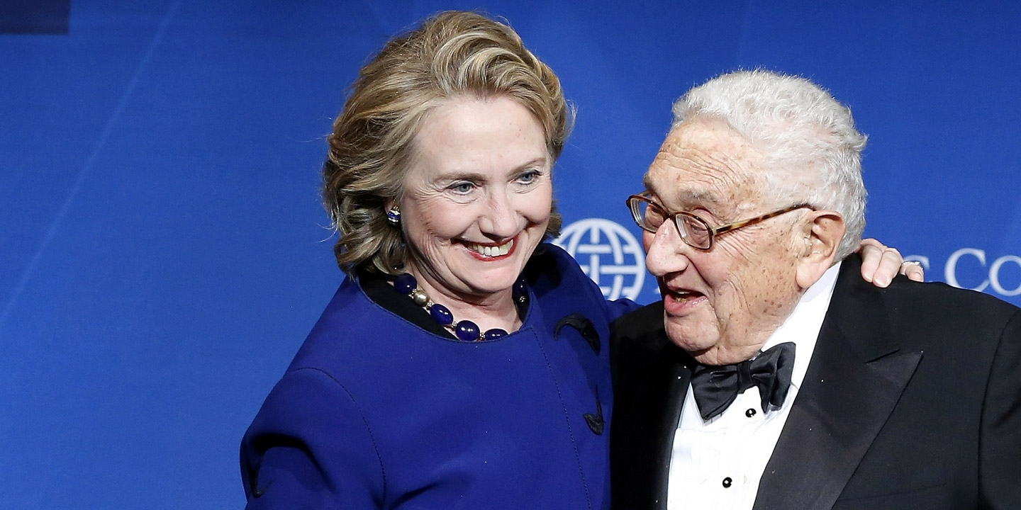 clinton-kissinger-2-article-header.jpg