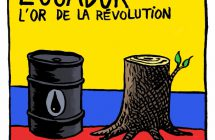ecuador-l-or-de-la-revolution_14_1