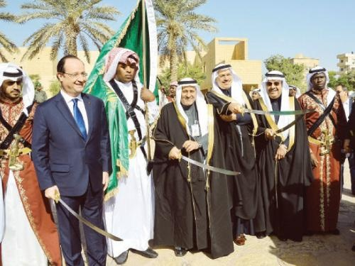 ob_9f5679_hollande-en-arabie