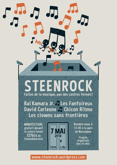 steenrock2016 (Custom)