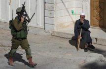 armee-sioniste-terroriste