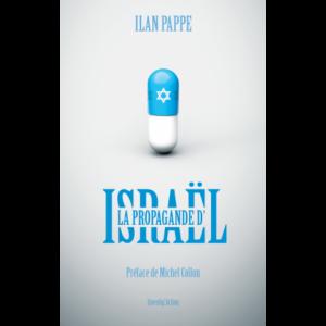 cover propagande-d-israel.jpg