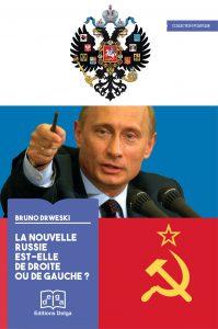 fichier-couv-La-nouvelle-Russie
