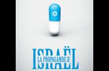 la-propagande-d-israel.jpg