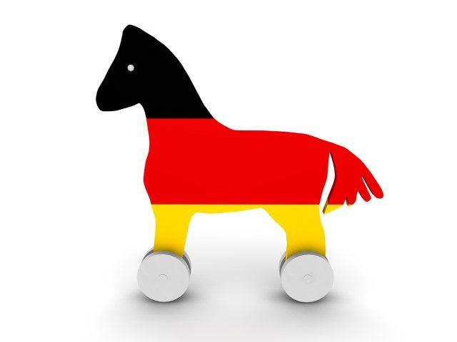 """Résultat de recherche d'images pour """"les fondations allemandes"""""""