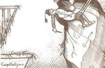 Imagen Fascismo