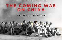 coming-war-in-china
