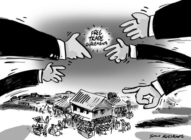free-trade-agreements2