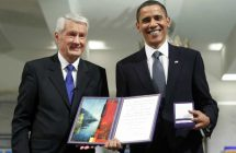 obama-a-t-il-merite-son-prix-nobel