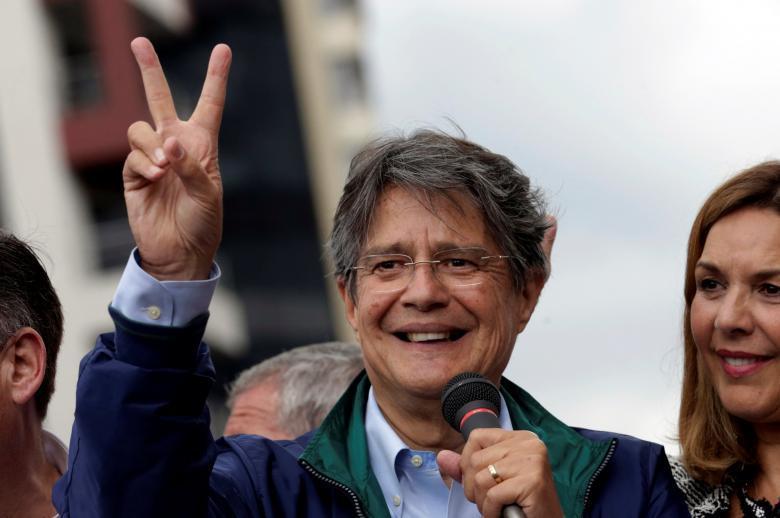 Equateur : Qu'est-ce que la zone franche proposée par ...