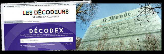 """scénario orwellien : """"Le Monde"""" crée le """"Decodex"""", comme l'Eglise avait son """"Index"""" LEMDO-640x213"""
